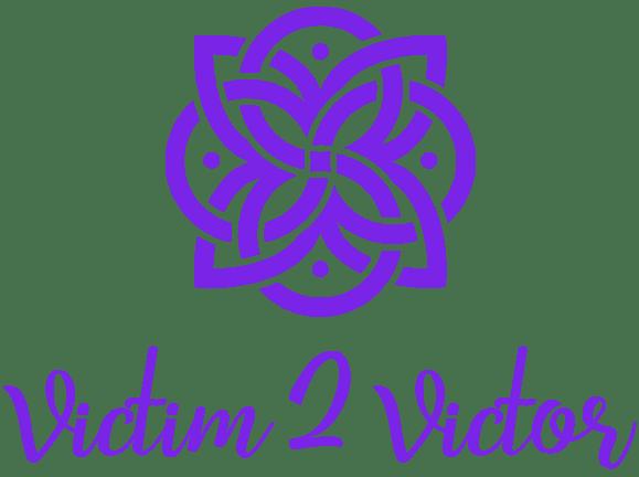 Victim 2 Victor
